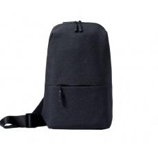 Mi City Sling Bag (Dark Grey)