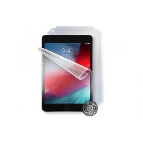 Screenshield fólie na celé tělo pro APPLE iPad mini 5th (2019) Wi-Fi