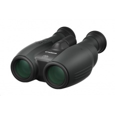 Canon Binocular 12 x 32 IS dalekohled