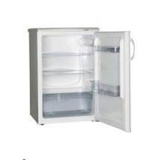 SNAIGE C140-1101AA chladnička monoklimatická