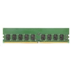 Synology rozšiřující paměť 4GB DDR4 pro RS2821RP+, RS2421RP+, RS2421+