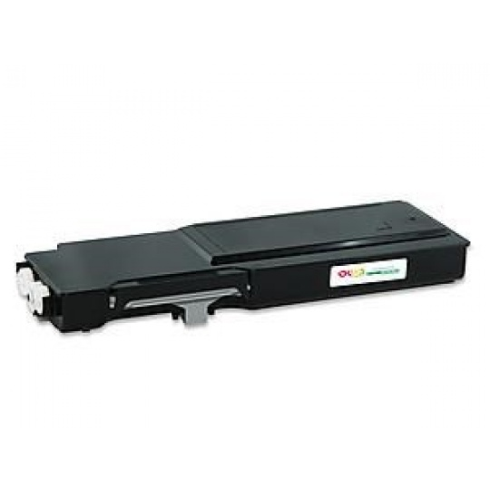 OWA Armor toner pro XEROXPhaser 6600, WC 6605, 8000 Stran, 106R02232, černá/black