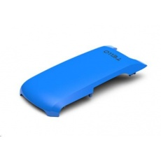 DJI Tello Part 4 Snap On Top Cover (Blue)