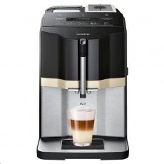 Siemens TI305206RW espresso