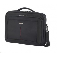 "Samsonite GUARDIT 2.0-OFFICE CASE 15.6"" Black"