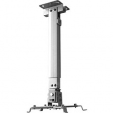 Reflecta TAPA 43-65cm stropní a nástěnný držák dataprojektoru černý