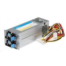 Synology Redundant Power Set 550W