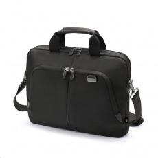 "DICOTA Eco Slim Case PRO 12-14.1"""