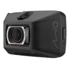 MIO MiVue 886 4K - kamera pro záznam jízdy
