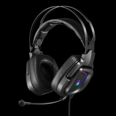A4tech herní sluchátka Bloody G570, 7.1 Virtual