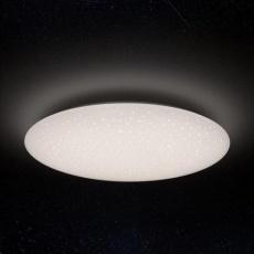 Yeelight Galaxy Ceiling Light 480 (Starry)