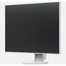 """EIZO MT IPS LCD LED 24"""" EV2456-WT 1920x1200, 178°/178°, 1000:1, 350cd,  1x DVI-D, D/SUB15, DP, HDMI , 2xUSB,audio, WT"""