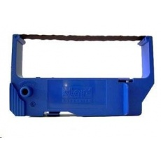 Star kazeta RC200B s černou páskou pro SP200/SP500 , Birch PRP-007