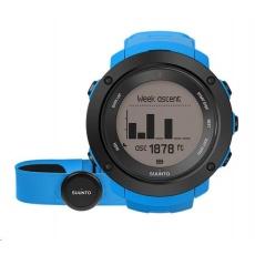 Suunto Ambit3 Vertical - modrý (HR)