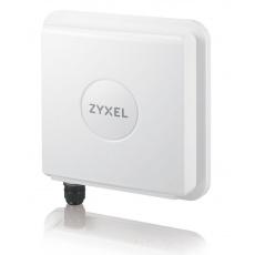 Zyxel LTE7490-M904 4G LTE Pro Outdoor Router