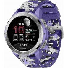 Honor Watch GS PRO, 48 mm, Camo Blue