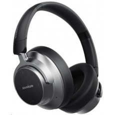 Anker SoundCore SPACE NC, barva černá + šedá
