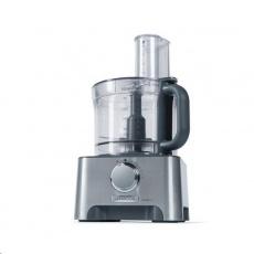 Kenwood FDM 780 kuchyňský robot