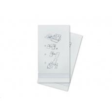 EPSON passport carrier sheet pro DS-30000 a DS-32000