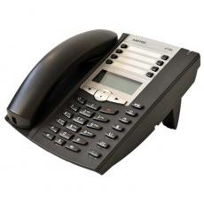 Mitel analogový telefon 6730a s displejem