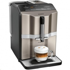 Siemens TI353204RW EQ.300 espresso