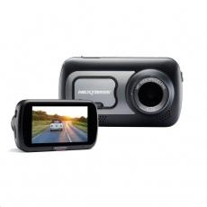 Nextbase Dash Cam 522GW kamera do auta