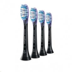 Philips HX9054/33 Sonicare Premium Gum Care Náhradní hlavice