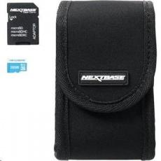 Nextbase serie 2 GO  PACK 32GB