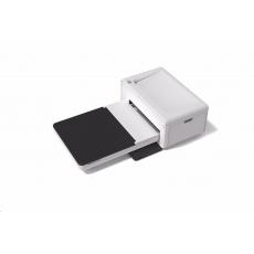 "Kodak Printer Dock Bluetooth 4x6"""