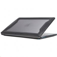 """THULE ochranný kryt Vectros pro MacBook Pro 13"""", černá"""