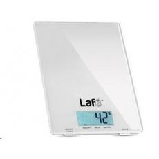 LAFE WKS001.5 kuchyňská váha