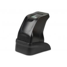 USB čtečka otisku prstu FP-150