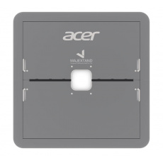ACER notebook stand - slim