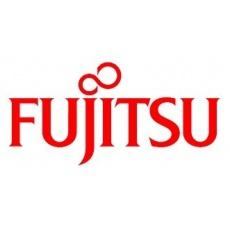 FUJITSU iRMC S4 advanced pack - aktivační klíč pro grafické prostředí RX1330M RX1330Mx TX1320Mx TX1330Mx