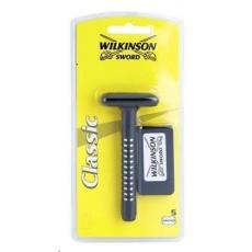 Wilkinson Classic DEB strojek