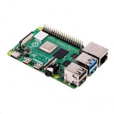 Raspberry Pi 4B 4GB RAM