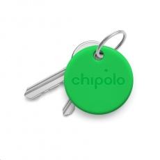 Chipolo ONE – Bluetooth lokátor - zelený