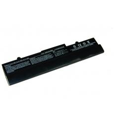 AVACOM baterie pro Asus EEE PC 1005/1101 series Li-Ion 11,1V 5200mAh/58Wh black