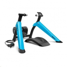 Garmin Tacx, Boost - odporový cyklotrenažér
