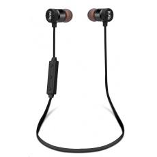 BML E-series Binks sluchátka do uší - rozbaleno