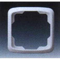 Tango - Rámeček jednonásobný, bílý, 3901A-B10 B