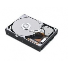 "LENOVO disk 3.5"" 500GB 7200 rpm Serial ATA Hard Drive - ThinkCentre A,M, ThinkStation D,C,E,S"