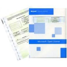 SharePoint Server Lic/SA Pack OLP NL GOVT