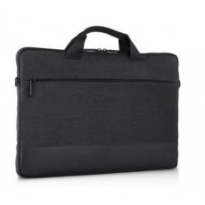 DELL Professional Sleeve 13