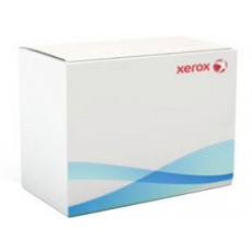 XEROX WORKPLACE SUITE CONTENT SECURITY