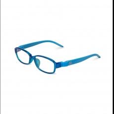 Celly dětské brýle s anti Blue-Ray filtrem, modrá