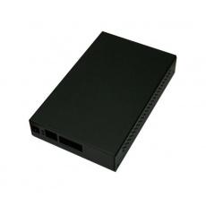 MikroTik montážní krabice pro RB411