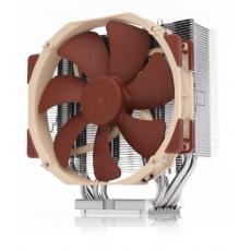 NOCTUA chladič procesoru NH-U14S DX-4189