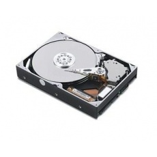 "LENOVO disk 3.5"" 1TB 7200 rpm Serial ATA Hard Drive - ThinkCentre A,M, ThinkStation S,E"