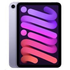 APPLE iPad mini (6. gen.) Wi-Fi + Cellular 256GB - Purple